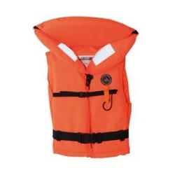 Záchranná vesta plávacia - Classic