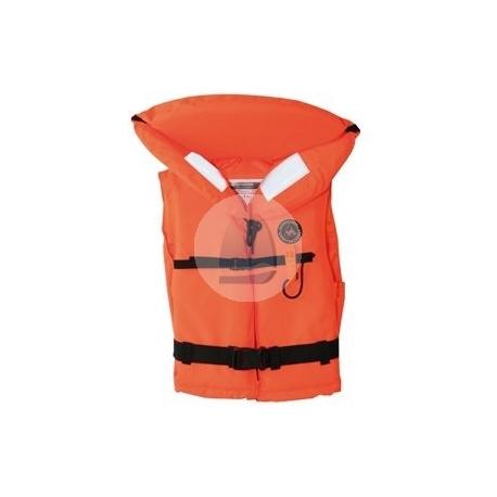 Záchranná vesta plávacia
