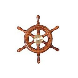 Vodca malého plavidla
