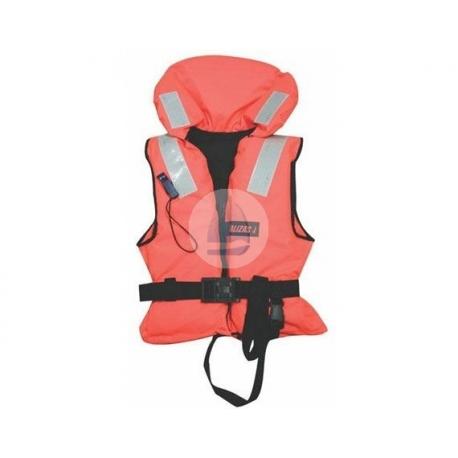 Záchranná vesta plávacia - Normal