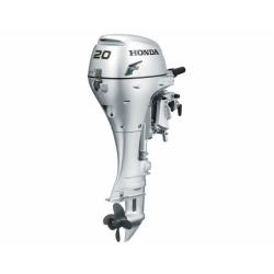 Honda BF 20