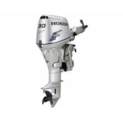 Honda BF 30