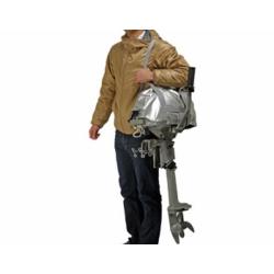 Taška na lodný motor Honda BF 2,3 - na rameno