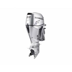 Honda BF 60
