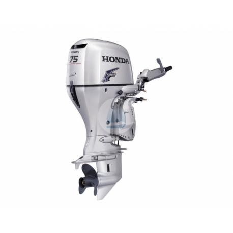 Honda BF 75