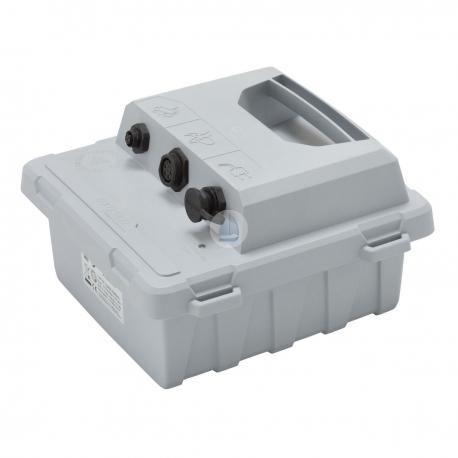 Torqeedo náhradná batéria pre Ultralight 403