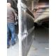 SCHAB CAT 8 - Pontónová hliníková loď katamarán (PONTON BOAT)