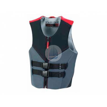 Marinepool Neoprene Pro (waterski)