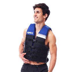 Plávacia vesta Dual Vest