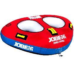 Nafukovacie vodné koleso Duble trouble pre 2 osoby