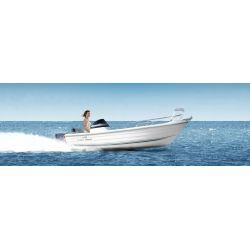 Čln – S boat 470 Sport
