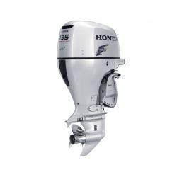 Honda BF 135