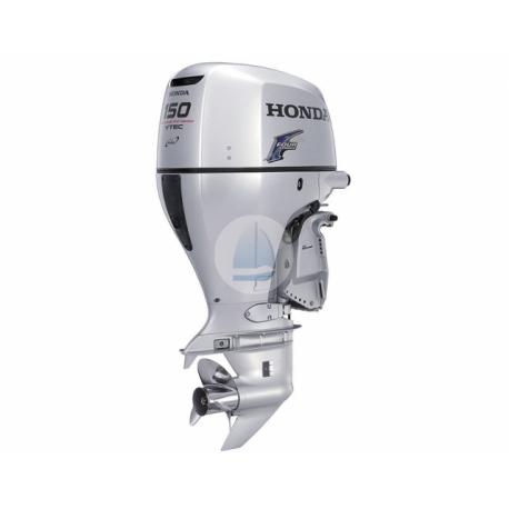 Honda BF 150