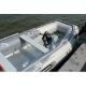 Nafukovací čln Poker 460