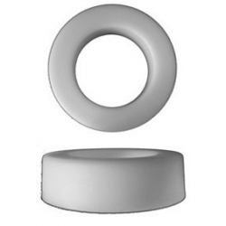 Plastový modulárny pontón 05-dištančný krúžok plastový