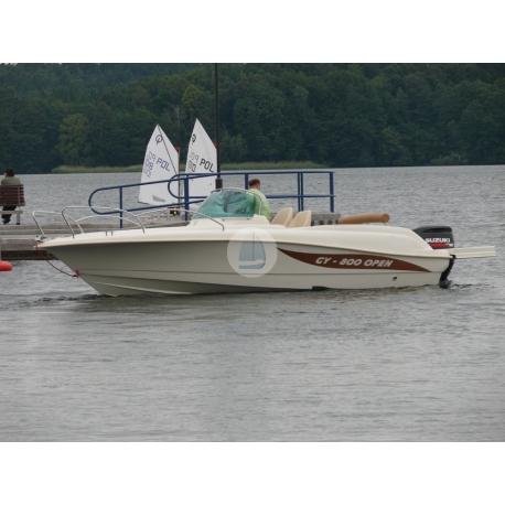 Čln - G 800
