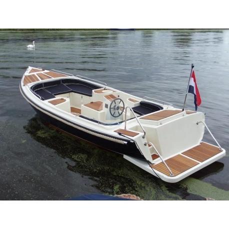 Čln – M 710 Classic