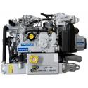 JLM PERKINS (diesel motory zabudované)